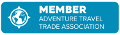 Adventure Travel Member