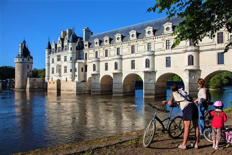Chenonceau_37_P-Forget_135