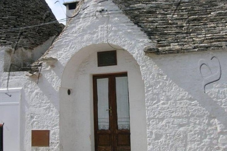 Trullidea Resort (Alberobello)
