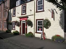 Highland Guesthouse (Callander)